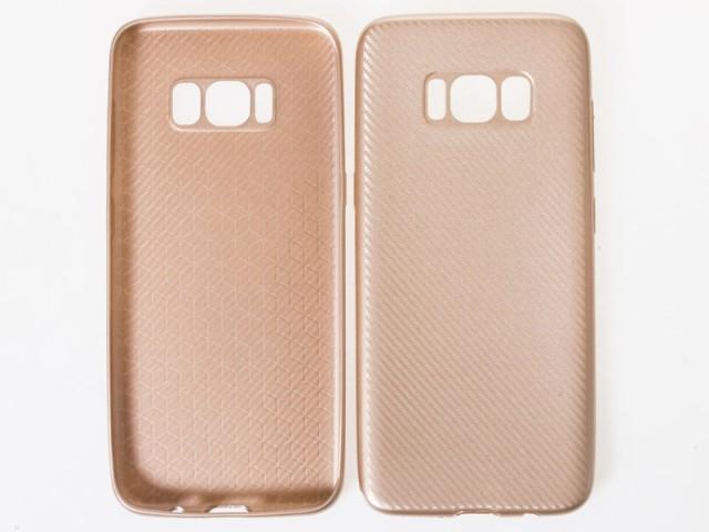 サムスン Samsung Galaxy S8 SC-02J / SCV36 カー...