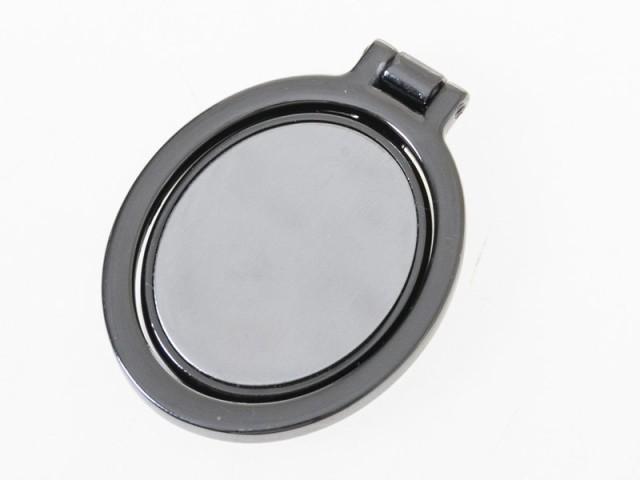 スマホ・タブレットなど 貼り付け式 指輪タイプ ...