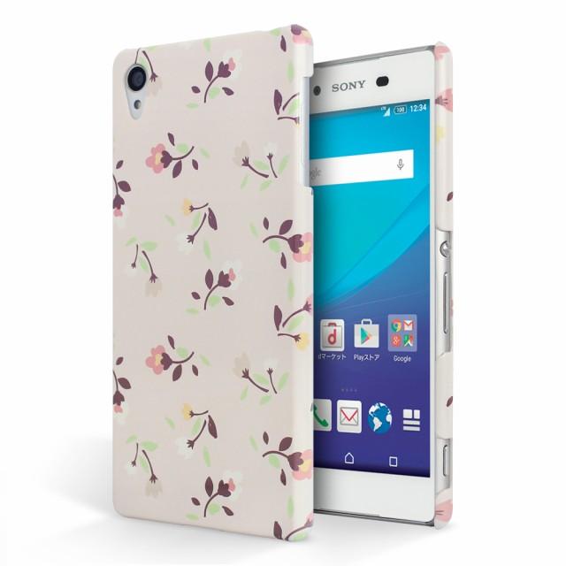 iPhone xs max ケース galaxy s9 s8 plus scv39 s...