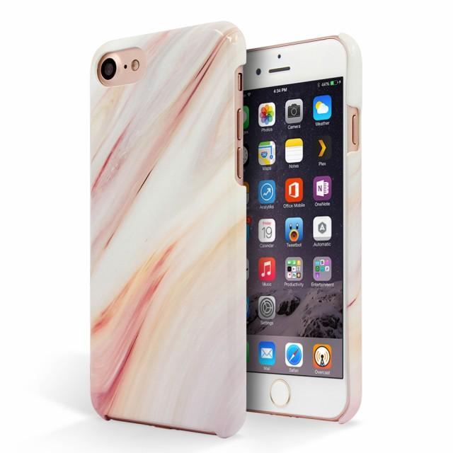 スマホカバー iPhoneケース galaxy s9 s8 plus sc...