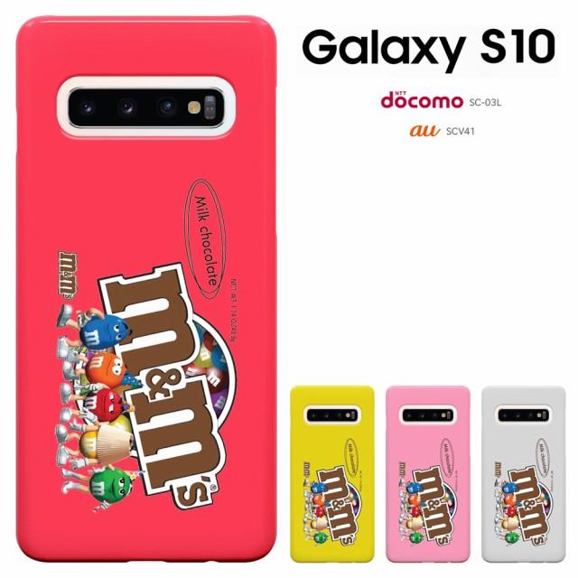 galaxy s10 ケース Galaxy S10 ギャラクシーs10 ...