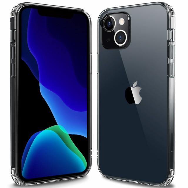 iPhone13 ケース iphone13 pro iphone13 miniケー...