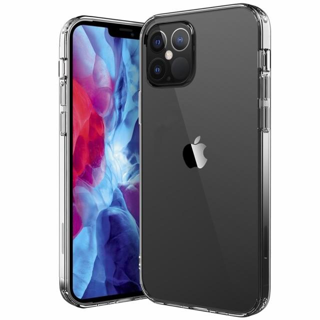iphone 12 Pro ケース iphone カバー ケース appl...