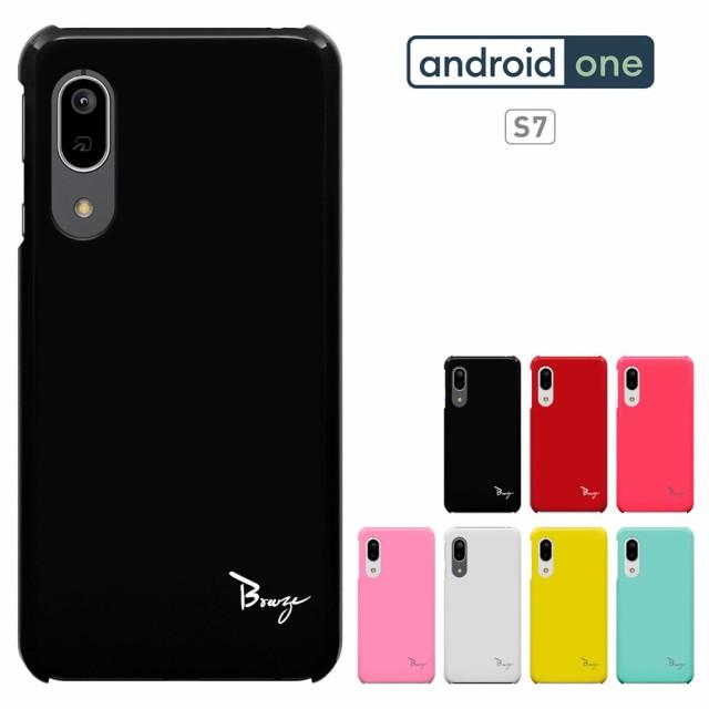 AQUOS sense3 basic SHV48 / Android One S7 兼用...