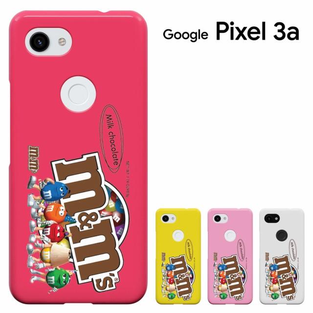 スマホケース Google Pixel3a ケース グーグル ピ...