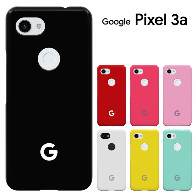 google pixel3aカバー Google Pixel3a ケース グ...