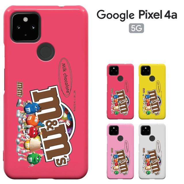 pixel4a 5g ケース Google Pixel 4a (5G) ケース ...