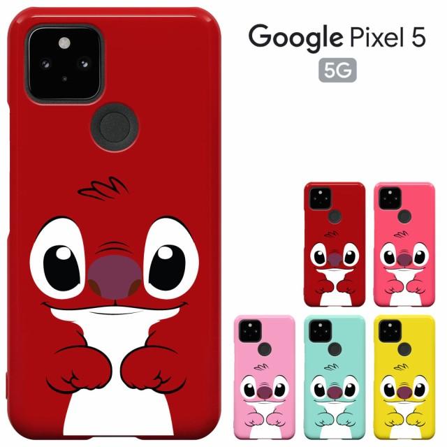 pixel5 ケース Google Pixel 5 ケース グーグル ...