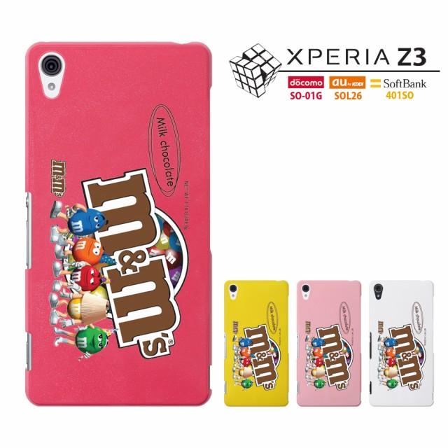 SONY Xperia Z3/softbank xperia z3 sol26/docomo...