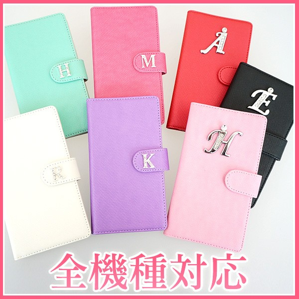 iphone SE2 ケース 手帳型 iPhone XS スマホケー...