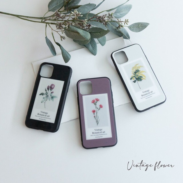 スマホケース iPhone12 mini AQUOS R5G sense 多...