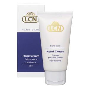 LCN  ハンドクリーム 50ml