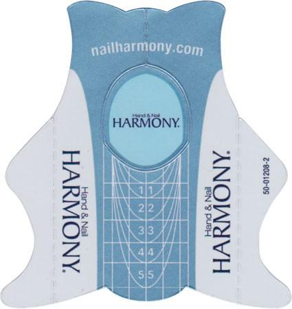 HARMONY(ハーモニー)  プロヒジョン ネイルフ...