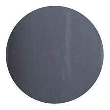 TRIND(トリンド)  カラー  9mL  CC125