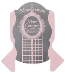 More Couture(モアクチュール) ネイルフォーム...
