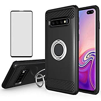 Asuwish Phone Case for Samsung Galaxy S10 Plus...