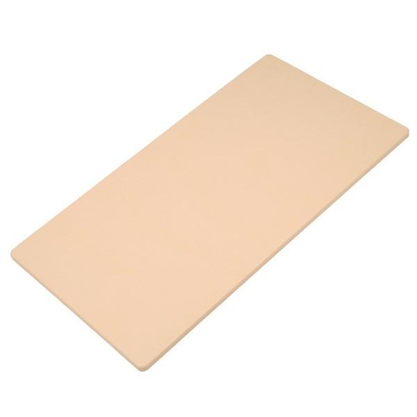 抗菌エラストマーまな板 23.5cm×43.5cm 日本製