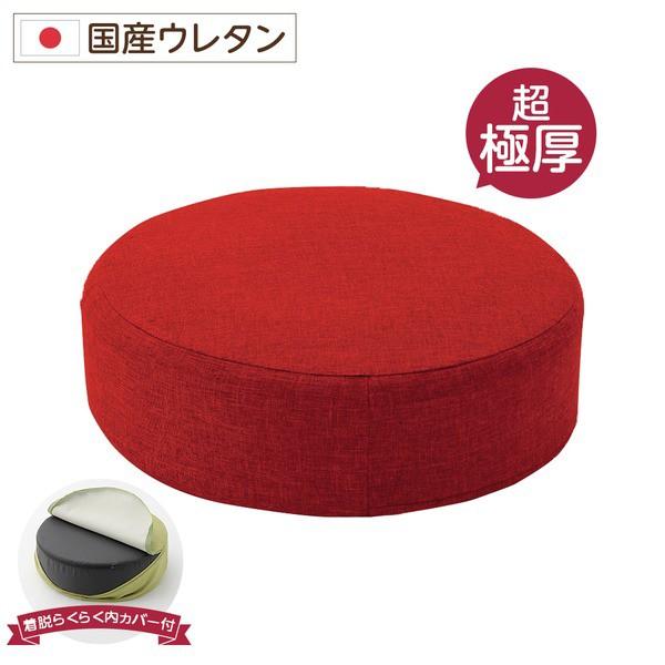 還元祭 最大1,000円OFFクーポン利用可 極厚 低反...