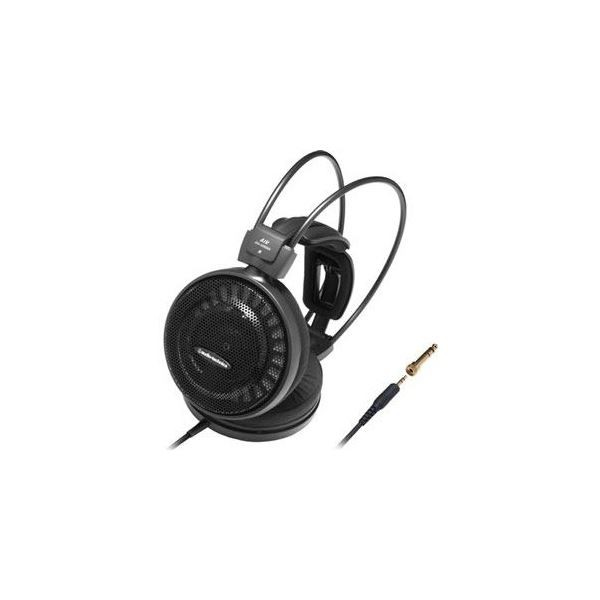 Audio-Technica オーディオテクニカ AIR ダイナミ...
