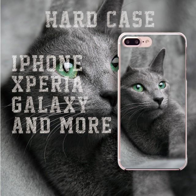 iPhoneX/8/8Plus/7/7Plus/6s/6sPlus/5s/SE Xperia...