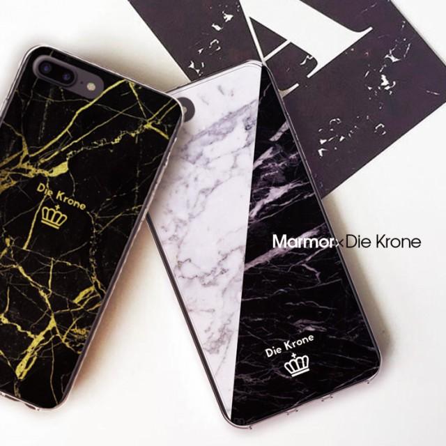 iPhone8 ケース iPhone8Plus スマホ カバー ハー...