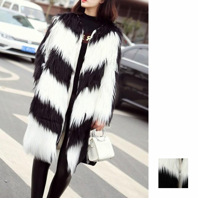 natu-loha「大人の魅力溢れるコート」綺麗めコー...