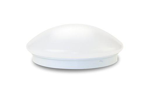 【CENTE】シーリングライト LED 4畳 〜6畳 和室 ...