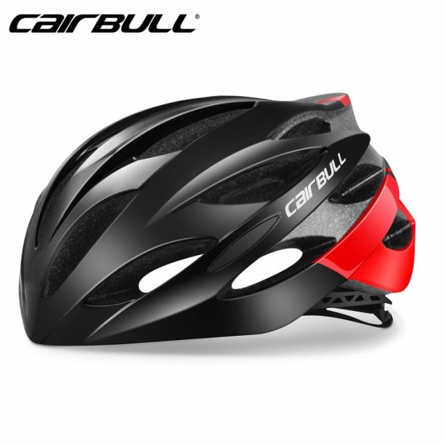 サイクルヘルメット ロードバイク ヘルメット 自...