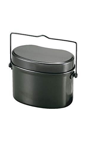 キャプテンスタッグ バーベキュー BBQ用 炊飯器 ...