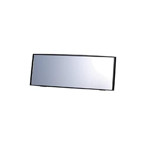 カーメイト 車用 ルームミラー 3000R 緩曲面鏡 24...