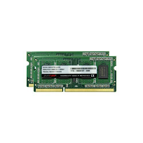 CFD販売 ノートPC用 メモリ PC3-12800(DDR3L-1600...