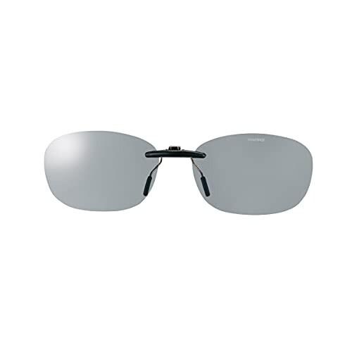 SWANS(スワンズ) サングラス メガネにつける クリ...