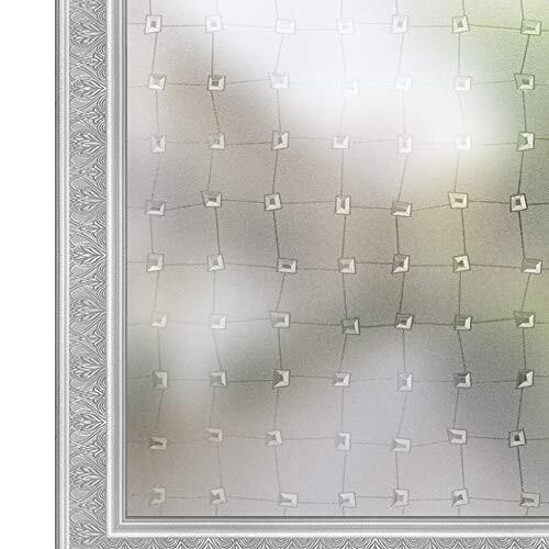 KTJ 窓用フィルム ガラスフィルム ガラスシート ...