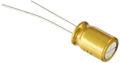 オーディオ用標準グレード品 電解コンデンサー Ni...