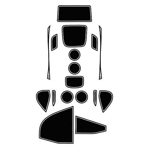 LYZER ラバーマット ラバット XPB1/MXPJ1# ヤリス...