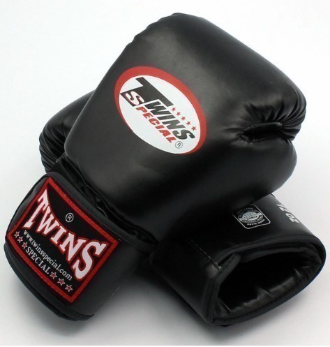 【TWINS SPECIAL】高級 ボクシング グローブ 10オ...