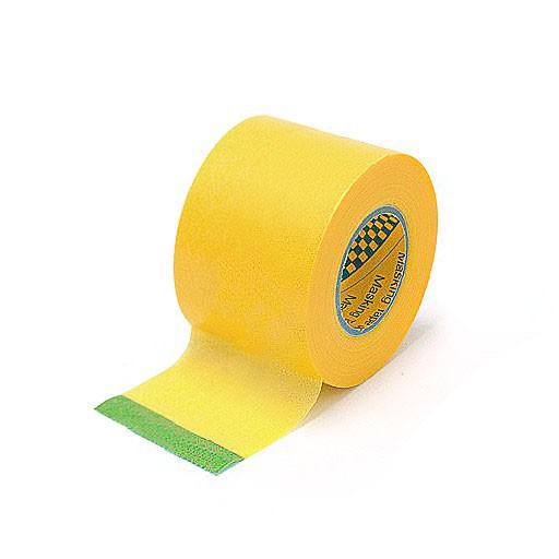 スリーエム(3M) マスキングテープ 巾50mm 長さ18m...