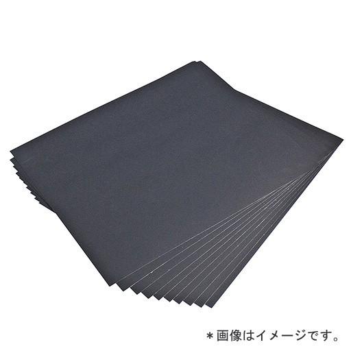 耐水ペーパー 10ピース #600 STRAIGHT/19-00600 (...