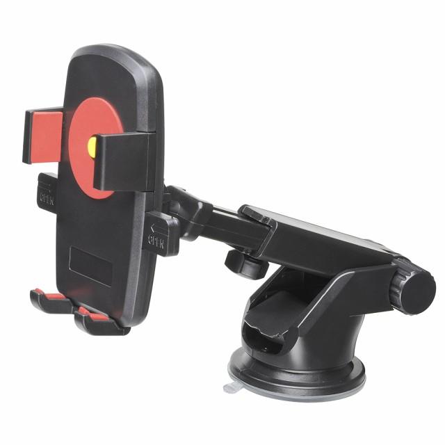 スマートフォンホルダー STRAIGHT/33-890 (STRAIG...