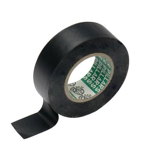 ハーネステープ STRAIGHT/35-10001 (STRAIGHT/ス...