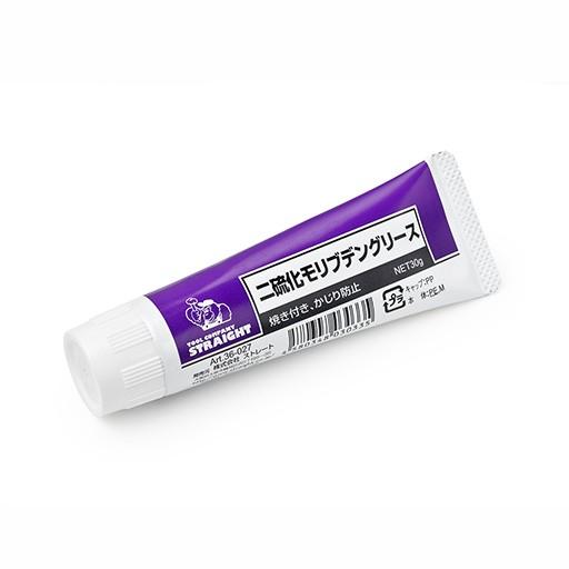 二硫化モリブデングリース 30g STRAIGHT/36-027 (...