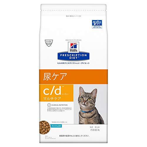 【療法食】 プリスクリプション・ダイエット キャ...