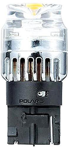 全国送料無料 POLARG (ポラーグ) LEDバックランプ...