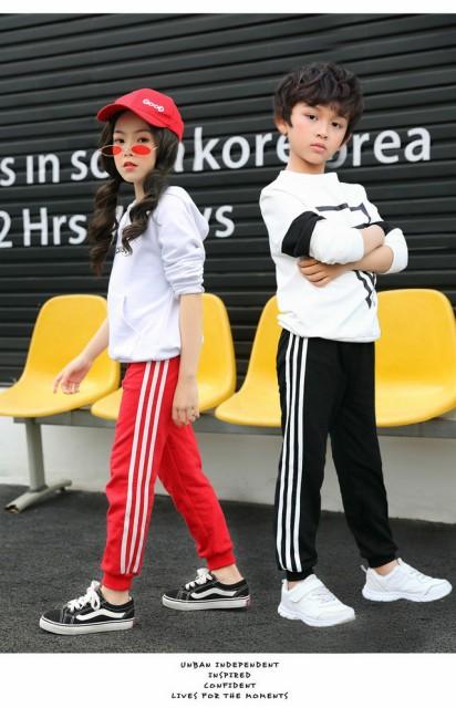 【送料無料】 INS韓国風 子供服 女の子  ジュニア...