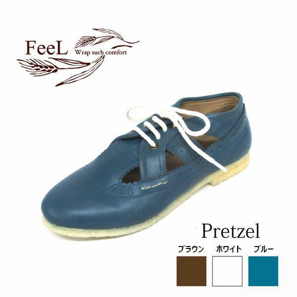 レディースシューズ レディースファッション 靴 P...