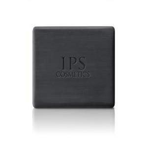 IPS コスメティックス コンディショニングバー 12...