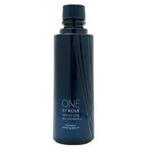 ONE BY KOSE 薬用保湿美容液 60ml 付けかえ用