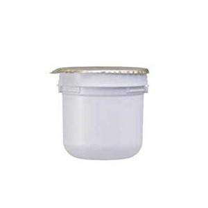 アスタリフト ホワイト クリーム 30g レフィル