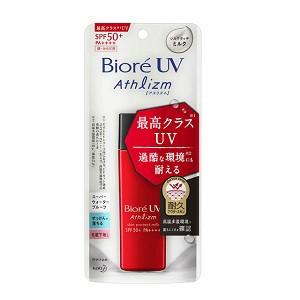 ビオレ UV アスリズム スキンプロテクトミルク 65...