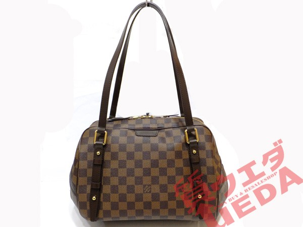 【LOUIS VUITTON】ルイヴィトン バッグ リヴィン...